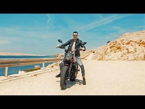 Bayera - Raj (Official Video)