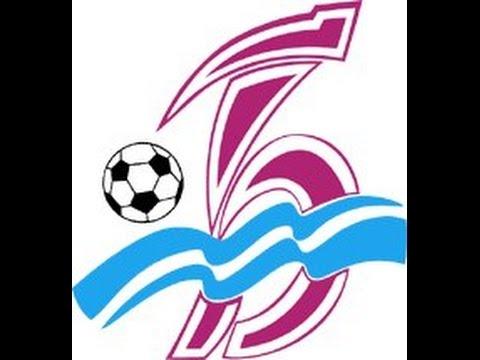 Resultado de imagem para FC Boryspil
