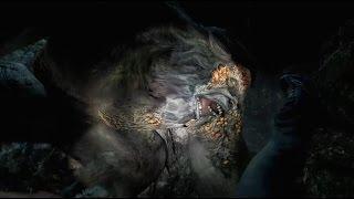 Far Cry® 4 First Yeti Encounter Mission