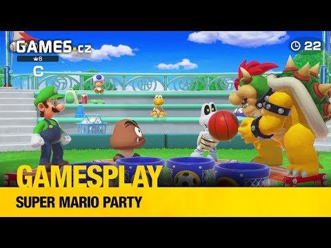 gamesplay-super-mario-party-ve-ctyrech