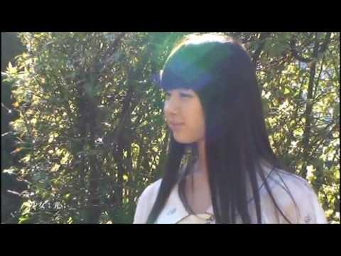 市川美織 from AKB48 《YGグラビア撮影》 【2013】