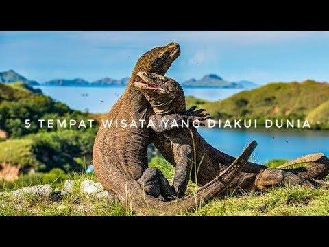 5-tempat-wisata-indonesia-yang-mendunia