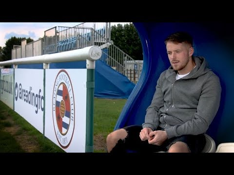 In The Dugout 💺 | Marc McNulty