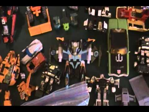 Transformers / Power Rangers Sale! TO BUY, GO TO TFW2005.COM