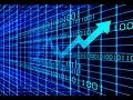 Day Trading On The One Minute Chart Using Elliott Wave