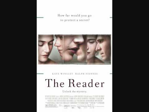 The Reader   Ending Song
