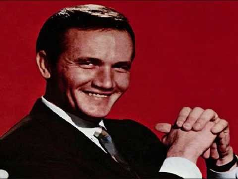 Roger Miller - You Can