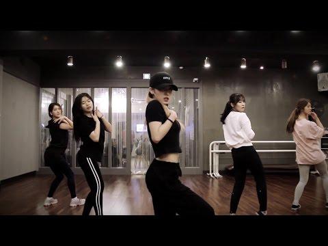 Beyonce - Formation | choreography Lim Fox