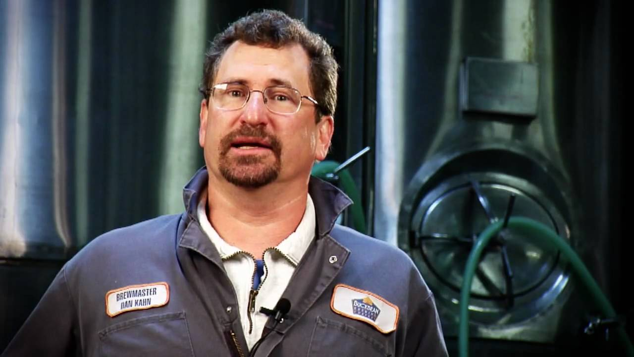 how to become a certified brewmaster