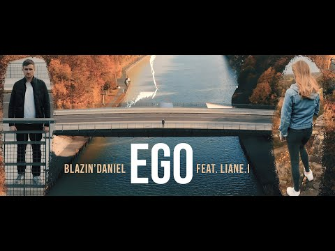 EGO Feat. Liane I.