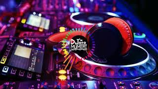 Download Lagu Likhe Jo Khat Tujhe DJ song MP3