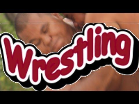 Nauru Wrestling, Final Round (2014)