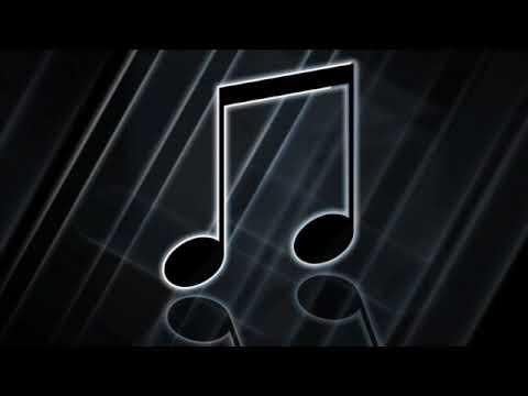 Supermode - Tell me why (Heatbeat remix)