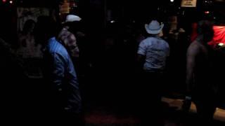 DANCEFLOOR Club Tempo Los Angeles CA
