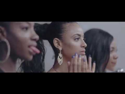 Timaya   Dance feat  Rudeboy P Square   Official Video