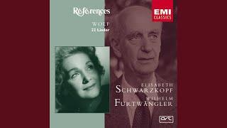 Wiegenlied im Sommer (Reineck) (2001 Digital Remaster)