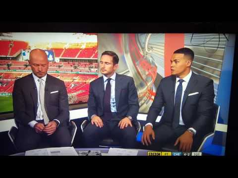 Alan Shearer boys Jenas