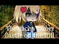 Castle on the hill||ft. The Gacha Gamer||read description||GLMV