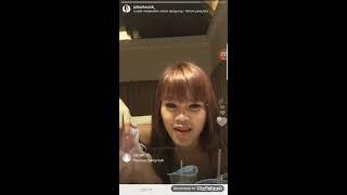 Video Instagram hot bugil download MP3, 3GP, MP4, WEBM, AVI, FLV Oktober 2018