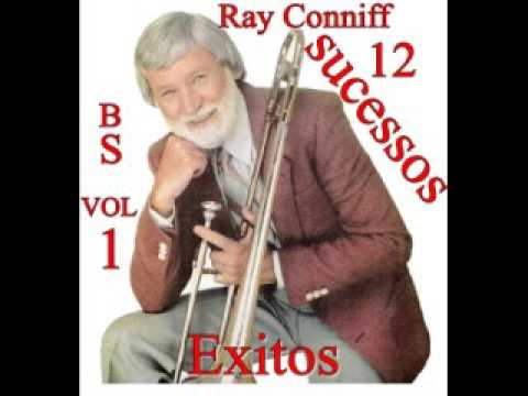 Ray Conniff 12 Exitos Vol 1 Youtube