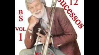 Ray Conniff 12 Exitos vol 1