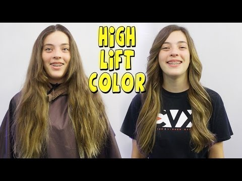 blonde-idol-high-lift-color