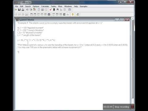 ees engineering equation solver  crack software