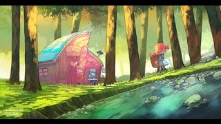 Baixar Video Game Music for Studying Special