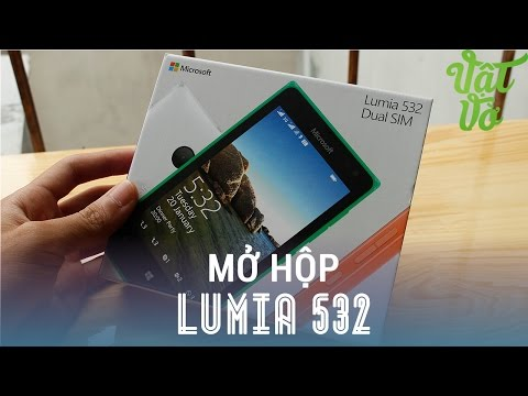 Nokia Lumia 630 Цены, обзоры, характеристики Нокиа lumia