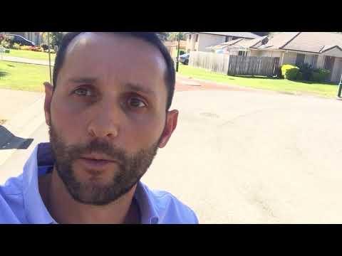 Investing in Brisbane Property - New Versus Established Estates