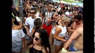 BUG Open air - Natal Rn - 18/04/2015 By Wenderson Eliécio