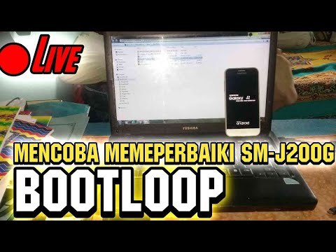 flashing-hp-sm-j200g-[j2-lte]-bootloop-via-odin