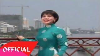 Video Mùa Xuân Trên Thành Phố Hồ Chí Minh - Ngọc Ánh | Nhạc Trữ Tình 2017 | MV FULL HD download MP3, 3GP, MP4, WEBM, AVI, FLV Oktober 2018