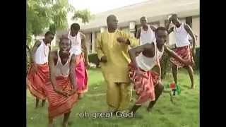 Felix Ndukwe   Live Concert [See Full Album In www.youtube.com/africanmusicvideostv]