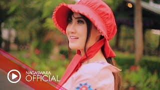 Download lagu Nella Kharisma - Ada Gajah Dibalik Batu - New Original (Official Music Video NAGASWARA) #music