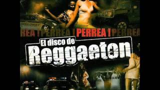 pegate y bailame a lo lento (((dj luan)))