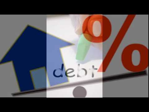 Personal Loans|Nationwide