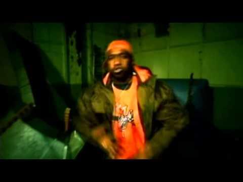 RZA, Tech N9ne, Eminem, Xzibit, Pharoahe Monch, Kool G Rap, Chino XL, KRS One & More   The Anthem