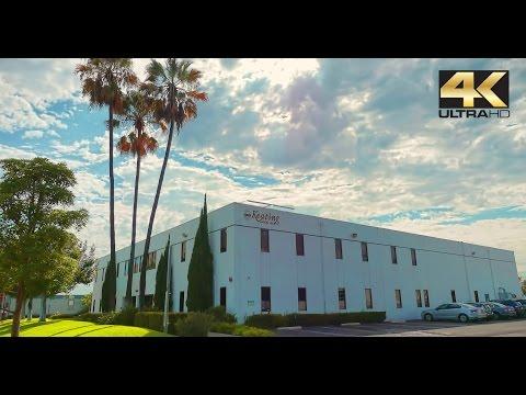 KDA Digital Dental Lab Tour |Irvine, Ca|