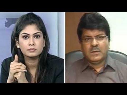Monnet Ispat has no mining lease in Jharkhand: Ajay Bhatt