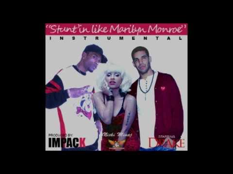 NICKI MINAJ feat: DRAKE & IMPACK