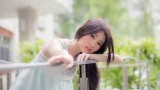 [OFFICIAL MV] Thu Cuối - Mr.T ft Yanbi & Hằng Bingboong