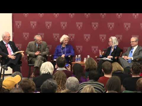 """Civics Education conference panel: """"What's at stake? Why civics matters to me, and to you"""""""
