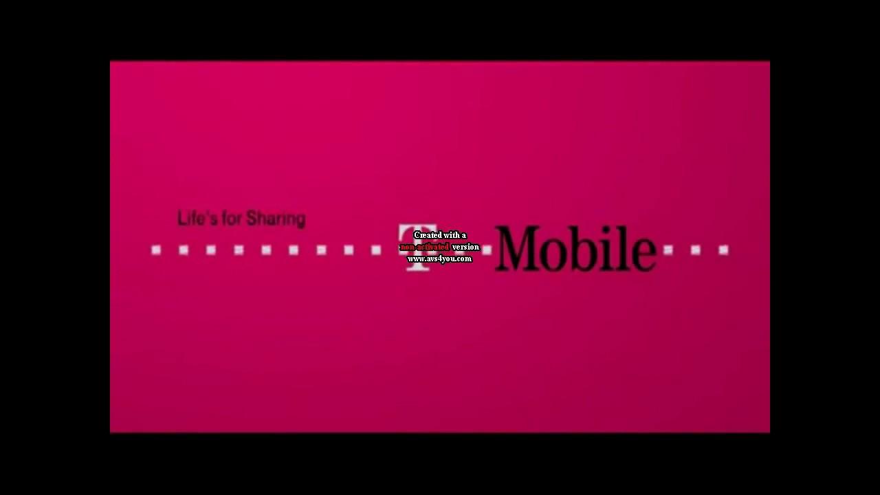 Reupload Oliver Todorovski Telekomt Mobile Logo History Full 1995