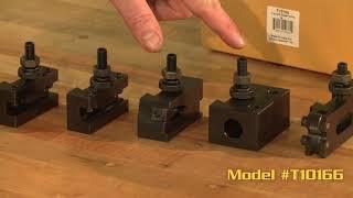 product video thumbnail