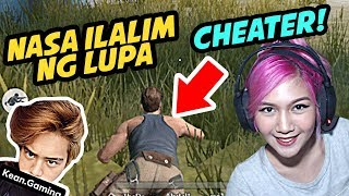 RULES OF (BOT) SURVIVAL with Kean Gaming - Funny and WTF Moments