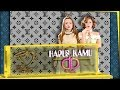 DownloadLagu D DOLLS - HAPUS KAMU