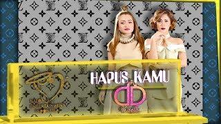 D'dolls - Hapus Semua Mp3