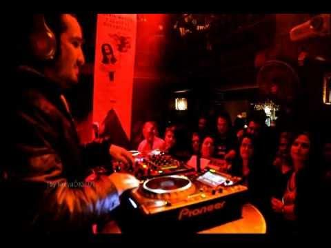 Doğukan Manço ile Barış Manço Şarkıları 2012 | by Hülya Öksüz |