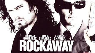 Rockaway - Full Movie